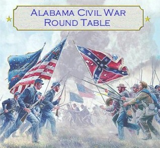 Alabama Civil War Round Table